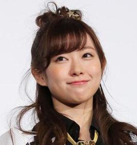watanabemiyuki-cute1