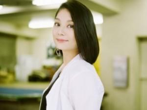 koikeeiko-cute1