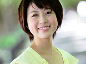 satoayumi-cute1