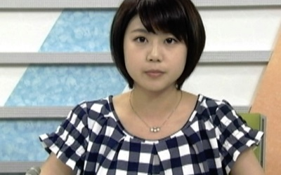 satoayumi-cute2