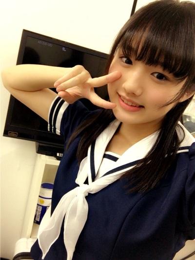 andousakura-kawaii5