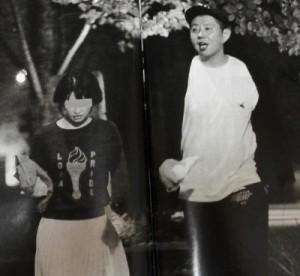 arakawayoshiyoshi-scoop1