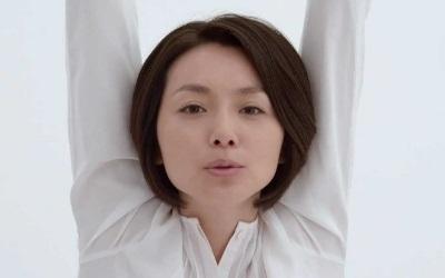 honjoumanami-top1