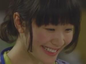 kurokiharu-cute1