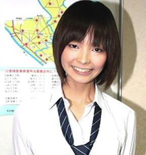 mogamimoga-mizuki