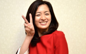 onomachiko-kawaii