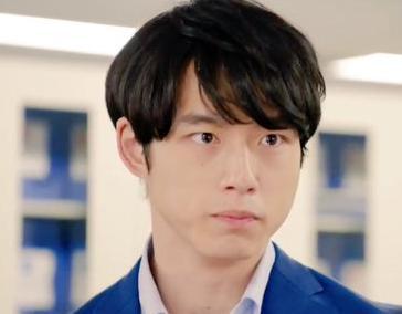 sakaguchi-juhan