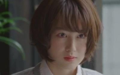 takatsukisara-juhan3