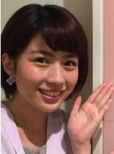 tanakamoe-kawaii6