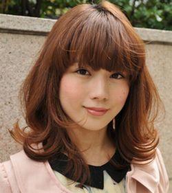 tanakamoe_kawaii4