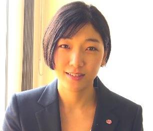 andousakura-akane
