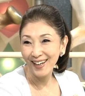 andousakura-kazu