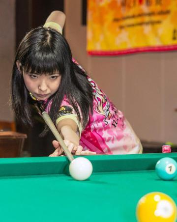 hiraguchiyuuki-kawaii1