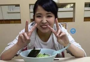 hiraguchiyuuki-kawaii2