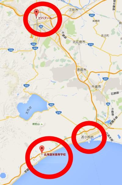 hiraguchiyuuki-map