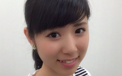 kawamuramiku-kawaii0