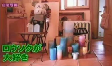 kokubuntaichi-jitaku2