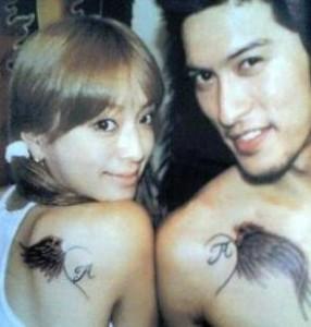 matsuokamasahiro-tatoo