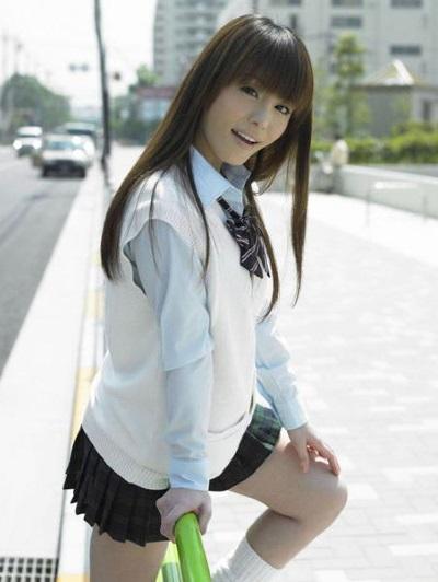 morisakiyuki-kawaii3