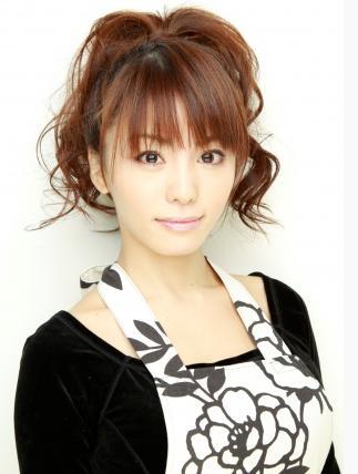 morisakiyuki-kawaii5