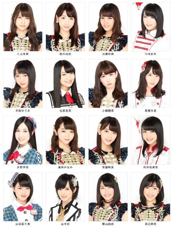 usj48-member1