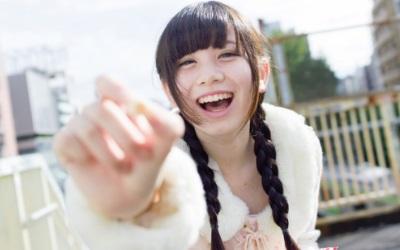 wakabayashimomo-kawaii3