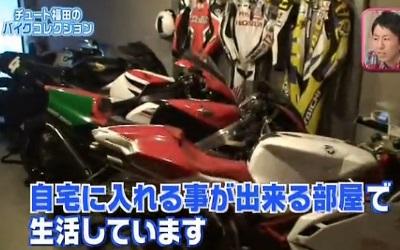 fukudamitsunori-bike1