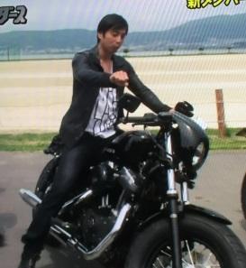 fukudamitsunori-bike4