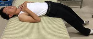 fukudamitsunori-sleep