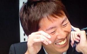 fukudamitsunori-smile