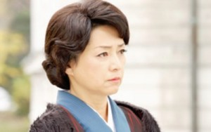 katoukazuko-kawaii2