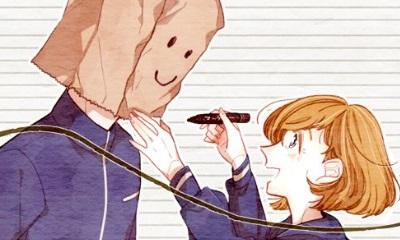 koekoi-manga1