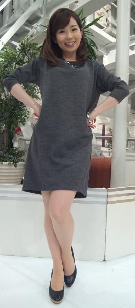 matsuoyumiko-bikyaku1