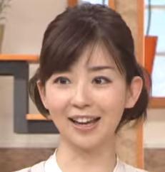 matsuoyumiko-kawaii1