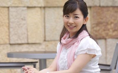 matsuoyumiko-kawaii3