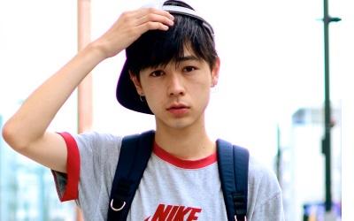 naritaryo-cool1
