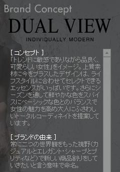shouta-dualview
