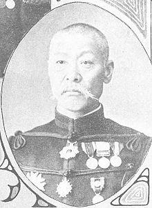 shouta-haraguchi-kensai
