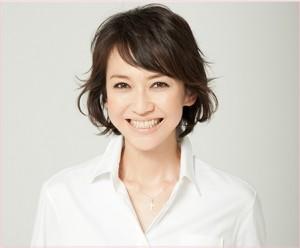 kakuchikako-cool1