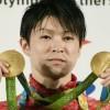 uchimurakouhei-rio-gold2