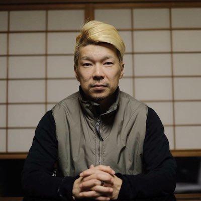 yokoohatsuki-enkumi