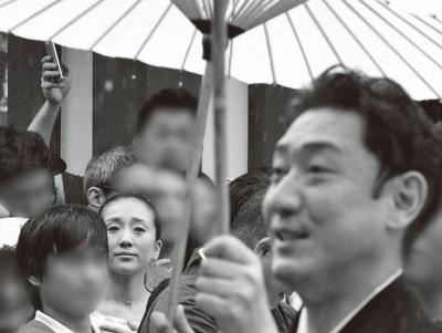 nakamurahashinosuke-furin1