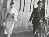 nakamurahashinosuke-furin3