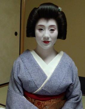 nakamurahashinosuke-ichisayo3