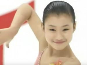 murakamikanako-2008