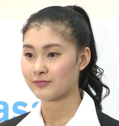 murakamikanako-2015