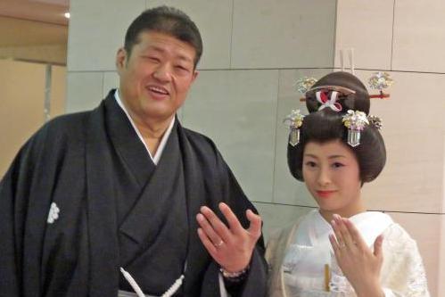 onoyukiko-mitoizumi-hirouen