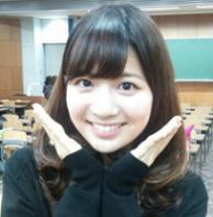 satomachiko-daigaku2