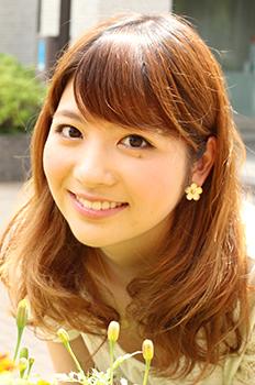 satoumachiko-cute2