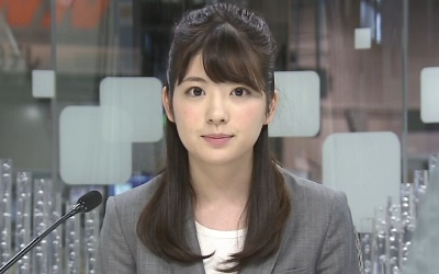 satoumachiko-kawaii0